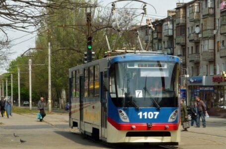 В електротранспорті Миколаєва знову скасували пільговикам ранковий безкоштовний проїзд
