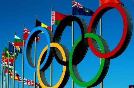 Олімпійські ігри в Токіо відбудуться за будь-якої ситуації з коронавірусом