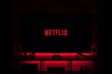 У Netflix з'явиться дубляж українською мовою