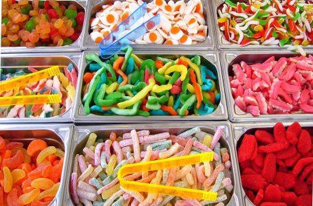 У США чоловік помер від лакриці — щодня він з'їдав півтори пачки цукерок