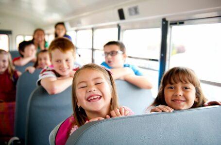 Вартість проїзду школярів у громадському транспорті не змінилася