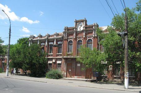 Миколаївська міськлікарня №1 заповнена хворими COVID-19 понад норми