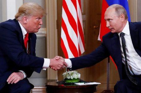 «З Росії з любов'ю»: в США викинули несправні апарати ШВЛ, які прислав Кремль
