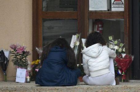 Вбивця вчителя під Парижем є уродженцем Москви, – ЗМІ