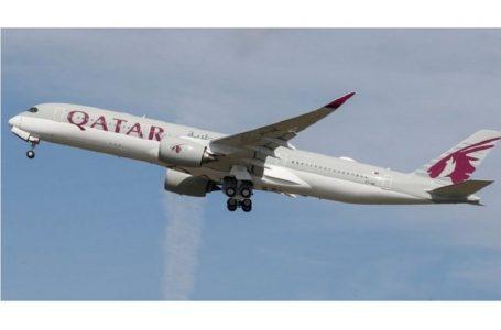 Міжнародний скандал: у туалеті аеропорту Катару знайшли немовля