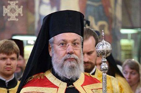 Четверта церква визнала автокефалію ПЦУ