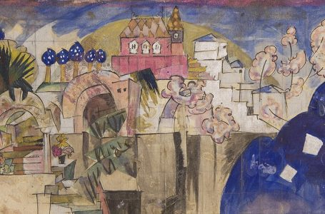 У музеї ім. Верещагіна оцифрували понад півтисячі експонатів