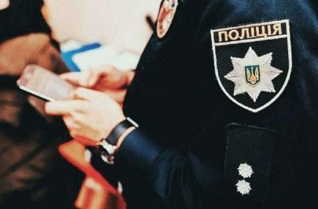 Миколаївські правоохоронці зафіксували понад сотню заяв про порушення виборчого процесу