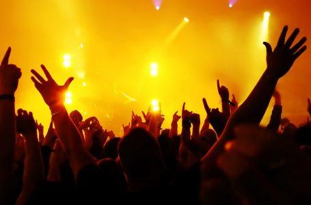 На Миколаївщині заборонили масові заходи за участю більше 20 чоловік