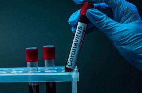 В Україні черговий антирекорд за кількістю випадків зараження COVID-19