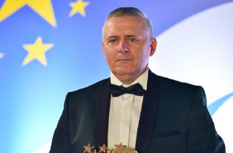 В Україні визначили найкращого вчителя року за версією Global Teacher Prize
