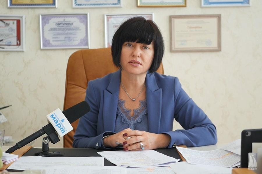 Доступні ліки: у Миколаєві виписали більше 300 тисяч рецепців