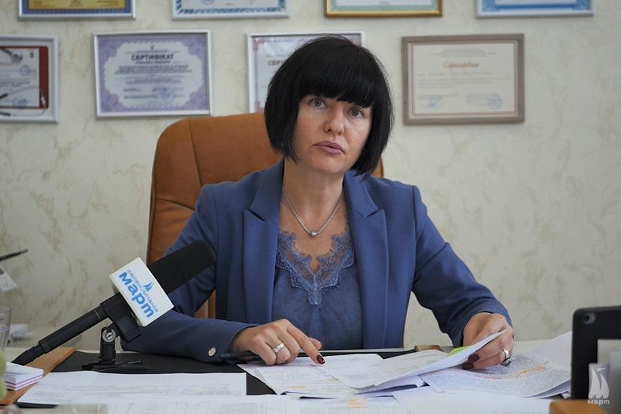 Від 1 вересня катастрофічно зростає захворюваність, – Ірина Шамрай