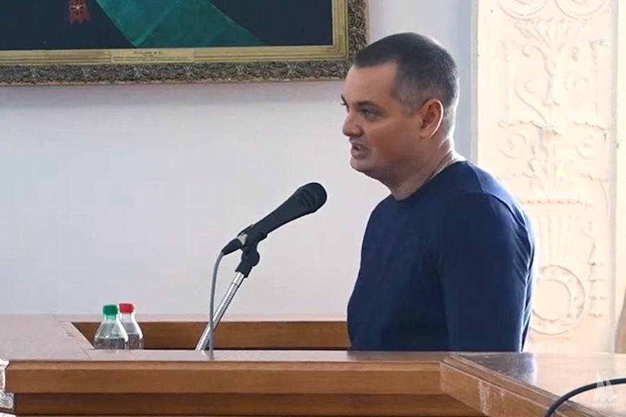 Підприємству «Миколаївоблтеплоенерго» виділили 10,5 млн грн з бюджету