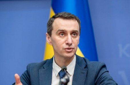 Віктор Ляшко розповів як голосувати на виборах під час карантину