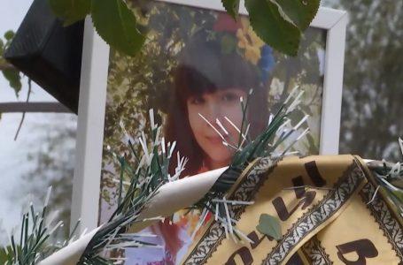 У Вінницькій області від інсульту померла школярка під час уроку