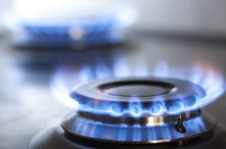 Нафтогаз підвищив ціни на газ для населення ще на 35 %