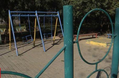В Одесі 4-річна дівчинка отримала струс мозку в дитячому садку
