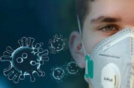 За минулу добу майже у кожному районі Миколаївщині зафіксовано випадки зараження COVID-19