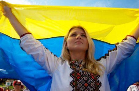 Більше 80% українців вважають себе патріотами