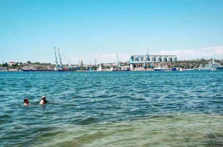 У Чорному морі виявили унікальні запаси природного газу