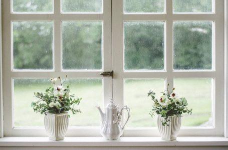 Екологи попередили про загрозу брудних вікон для здоров'я