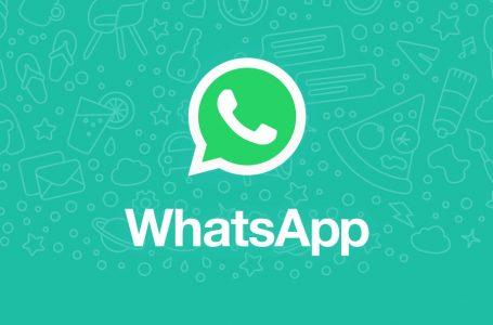 WhatsApp планує ввести функцію розпізнавання облич