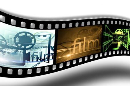 В Україні створять єдину базу локацій для кінозйомок