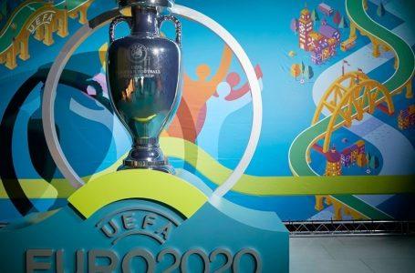 УЄФА може змінити формат проведення Євро-2020