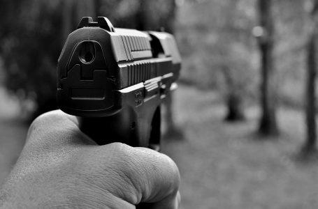 У Миколаєві чоловік стріляв у водія маршрутки, бо той не віддав решту