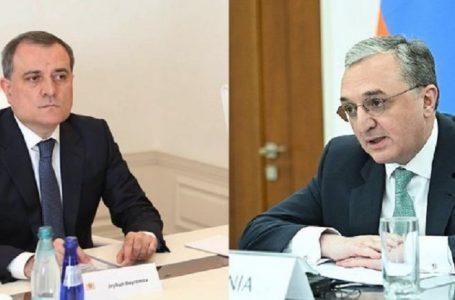 Азербайджан і Вірменія домовилися про перемир'я у Нагірному Карабаху