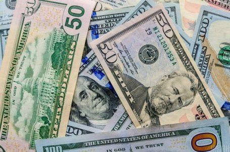 У США українець вкрав у Microsoft $10 мільйонів