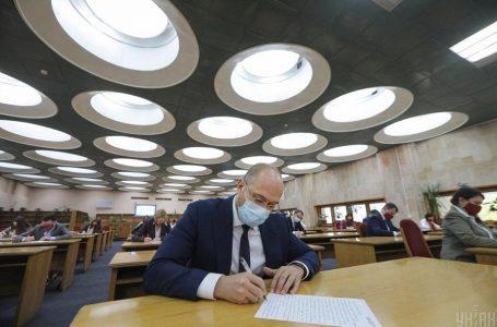 В Україні написали ювілейний Всеукраїнський радіодиктант