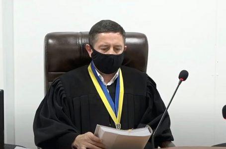 Кандидат від «ОПЗЖ» Потьомкін виграв суд і домігся перерахунку результатів виборів у Миколаївську облраду