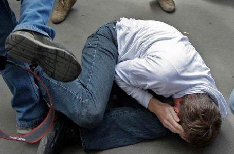 На Херсонщині підлітки знущалися з однолітка заради підписників у соцмережах