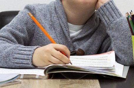 МОН рекомендували університетам і технікумах перейти на змішану форму навчання