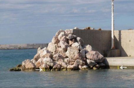 Після землетрусу грецький острів Самос піднявся на 18-25 сантиметрів