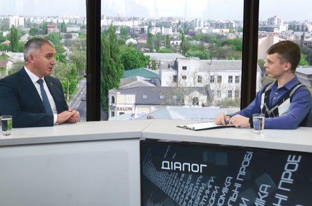 Суцільні збитки, – Олександр Сєнкевич розкритикував закопроєкт про пільги «Укрзалізниці»