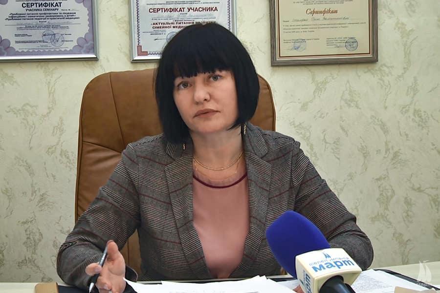 Інсулін у Миколаєві: чого чекати хворим