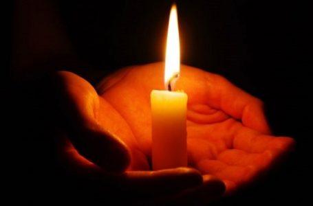 У Кривому Розі оголосили день жалоби за загиблими внаслідок різанини на вулиці
