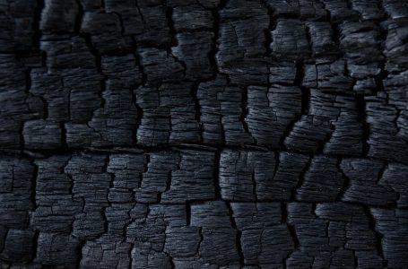 Україна на третину скоротила імпорт вугілля