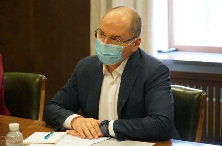 У Раді збирають підписи для звільнення Степанова, – ЗМІ