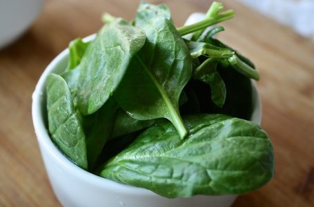 Кардіологи назвали найбільш корисний для серця овоч