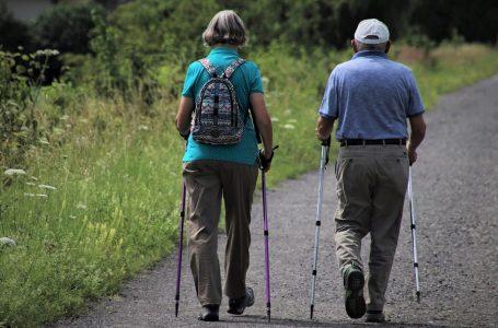 Пенсіонери без необхідного стажу зможуть отримати соціальну допомогу