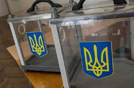 Результати виборів: хто зайшов до Миколаївської міської ради