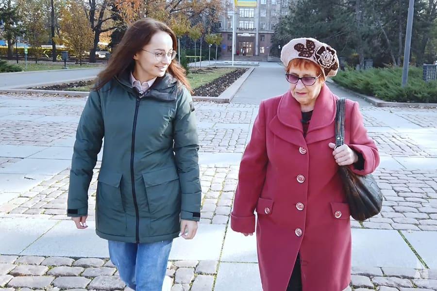У 1991 році незалежність України пітримали 89 % виборців на Миколаївщині